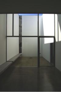 三重県 建築家建てる家 シンプル モダン