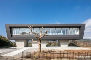 三重県 津市建築家と建てる家