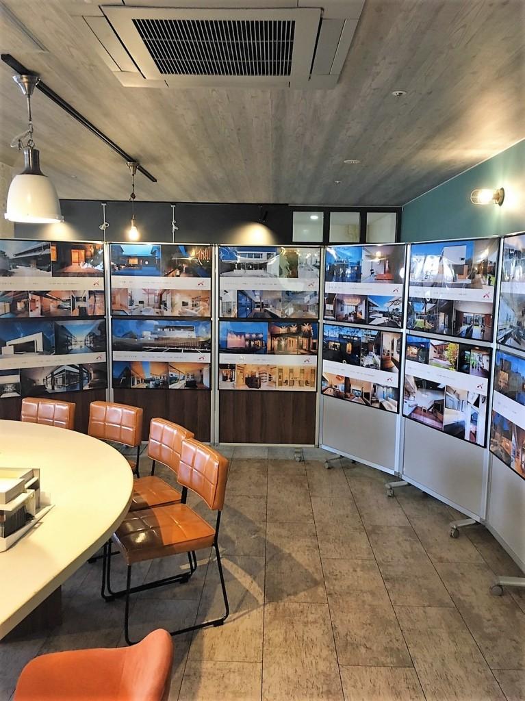三重県津市 建築家の選び方 家づくり無料相談会 アポアホテル津 肉バルハロー