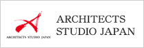 ARCHITECTS STUDIO JAPAN