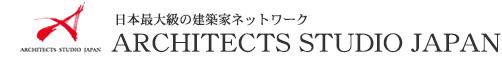 愛知県・三重県で店舗設計、デザインリフォームをお考えの方はASJ APOAスタジオにお任せください