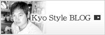 強STYLE ブログ