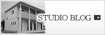 ASJ APOA スタジオブログ