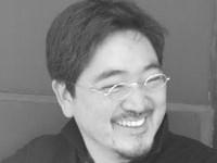 建築家 後藤 武