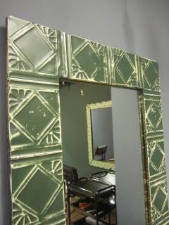 壁との色合いも良いデザイン