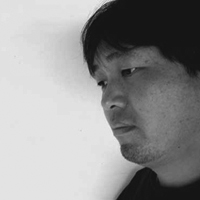 三重県 建築家 住宅セミナー開催 服部 信康