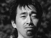 三重県 建築家と建てる家 建築家 伊藤嘉浩