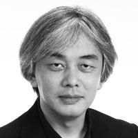 三重県 住宅セミナー 建築家