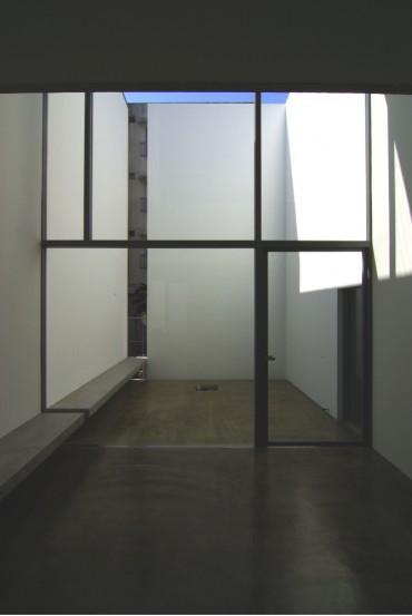 三重県建築家と建てる家 中村の住宅2