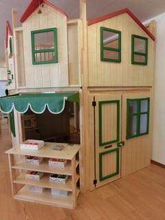 学校施設、保育園、幼稚園 建築家