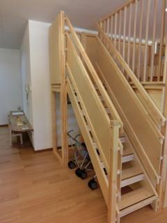 保育園、幼稚園 建築家デザイン