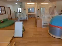 保育園、幼稚園、学校施設 建築家デザイン