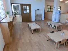 保育園、幼稚園、建築家デザイン