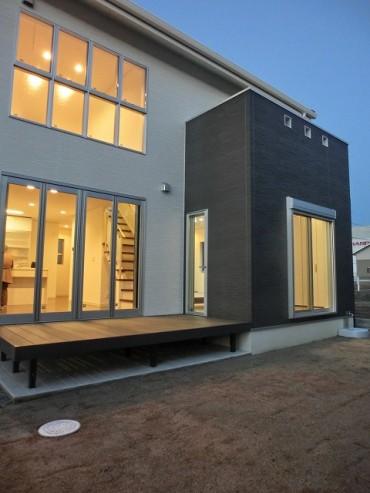 日本最大級の建築家システム