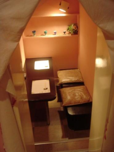 和食、店舗デザイン、設計、建築家の居酒屋