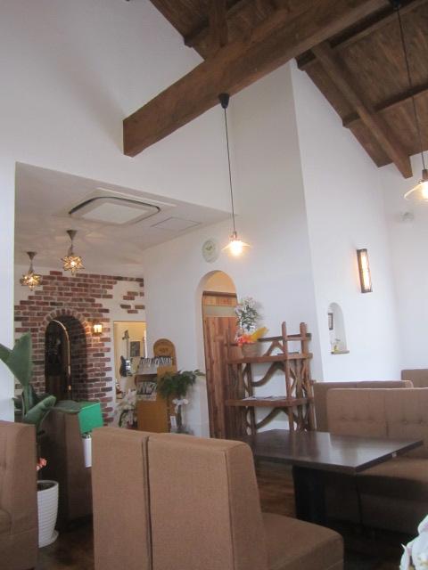 建築家 カフェ店舗デザイン