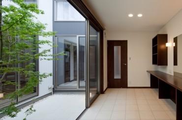 三重県 新築住宅 住宅セミナー 長尾健