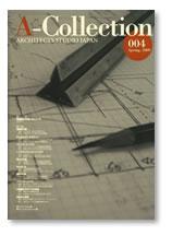a-col004