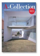 a-col005