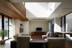 インテリア デザイン 住宅 家づくり ネットワーク 建築家