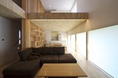 室内インテリア デザイン 建築家 愛知県 三重県 四日市 津 桑名 岐阜
