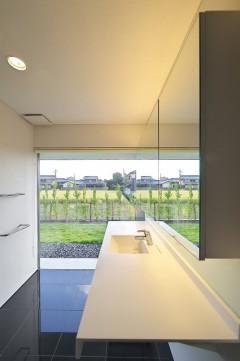 キッチン 建築家のネットワーク ASJ 建築展 イベント 愛知県 三重県 四日市 津