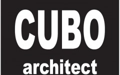 CUBO works
