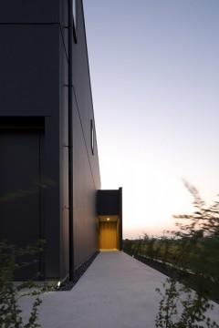 外壁 ASJ 未来をのぞく住宅展 愛知県 三重県 岐阜県 四日市 津 桑名