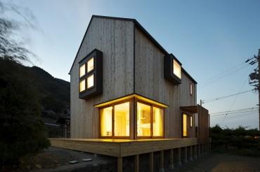 照明、高床式、スッキリ住宅、注文住宅、新築、リフォーム、愛知県、三重県