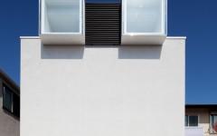 デ・ステイル建築研究所施行事例 Example-House