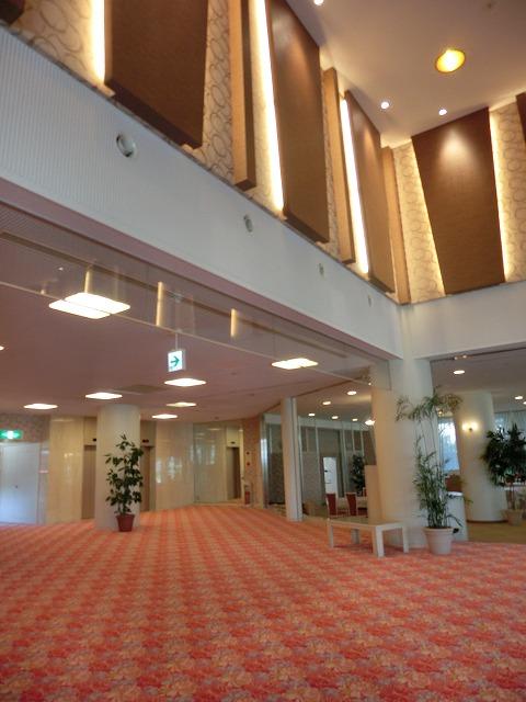 高揚社 ホテル 内科 岐阜 羽島市