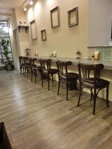 木製椅子、額縁、家具、リノベーション、輸入、デザイン、建築家