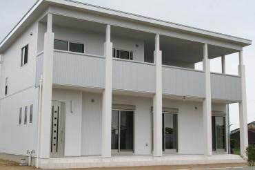 注文住宅 設計施工 建築家と家づくり