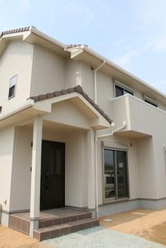 新築住宅の設計施工 注文住宅 建築家のつくる家