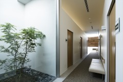 インテリアデザイン 設計施工 愛知県 三重県
