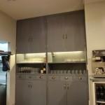 ishiguro3 厨房棚 レストラン 洋食 店舗デザイン