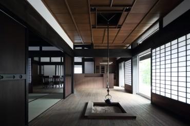木村哲矢建築計画事務所 施行事例