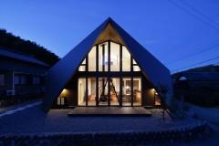 デザイン 建築士 アーキテクツ・スタジオ