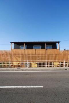 日本最大級の建築家ネットワーク